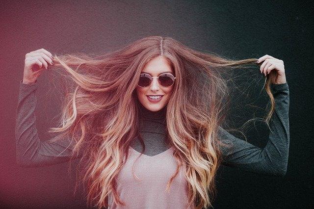 Benefits of eating aloe vera. aloe vera reduce hair fall & make hair strong and long.