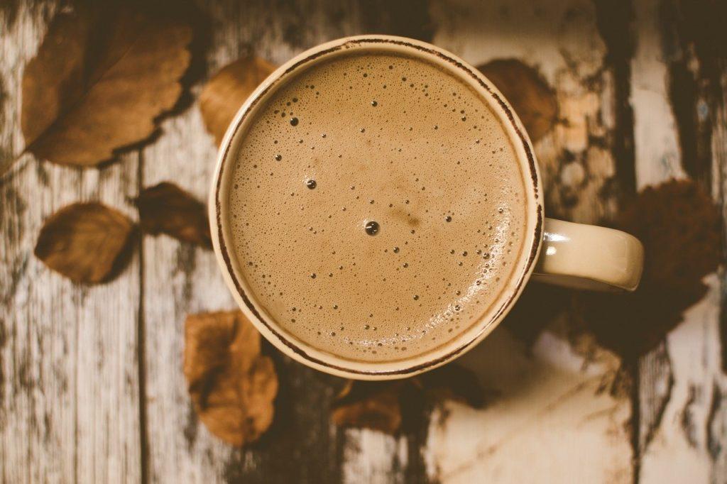 benefits of soft drinks/ benefits of caffeine