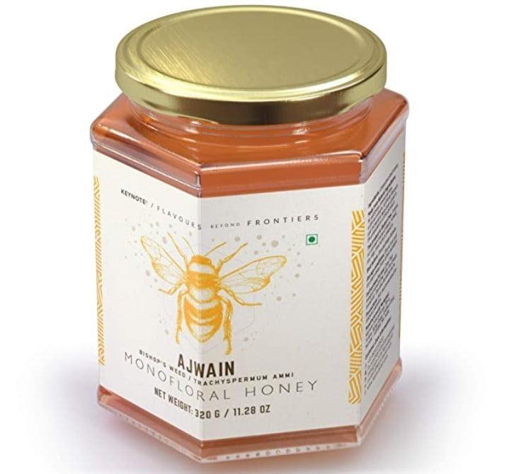 kynote honey
