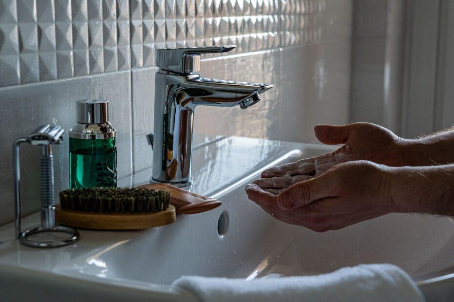 10 Best Hand Wash in India
