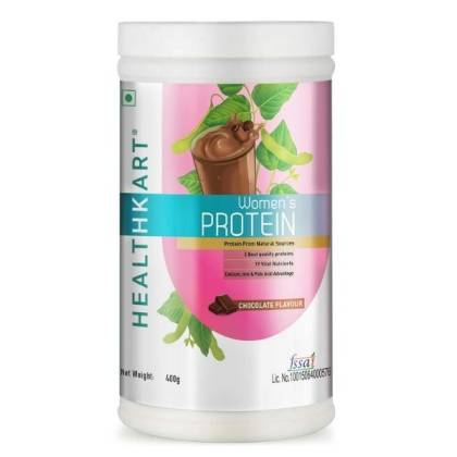 Healthkart Women's Protein