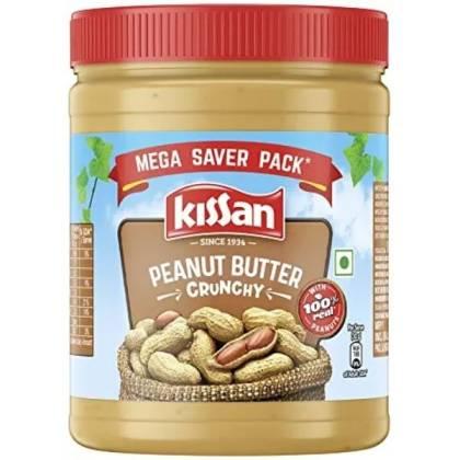 Best peanut butter